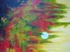 MooNe Lydie Acrylique sur contreplaqué 60 X 80.JPG