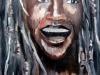 pinsa-coeur-africain-acrylique-41-5-x-33-5-cm