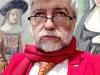 Bernard Gouttenoire, critique d\'art