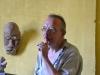 Jean DEPREZ à la Roberstau, photo A. LARAMAS.JPG